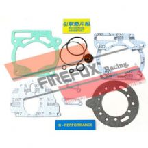 KTM 125 EXC 1998 - 2001 Mitaka Top End Gasket Kit